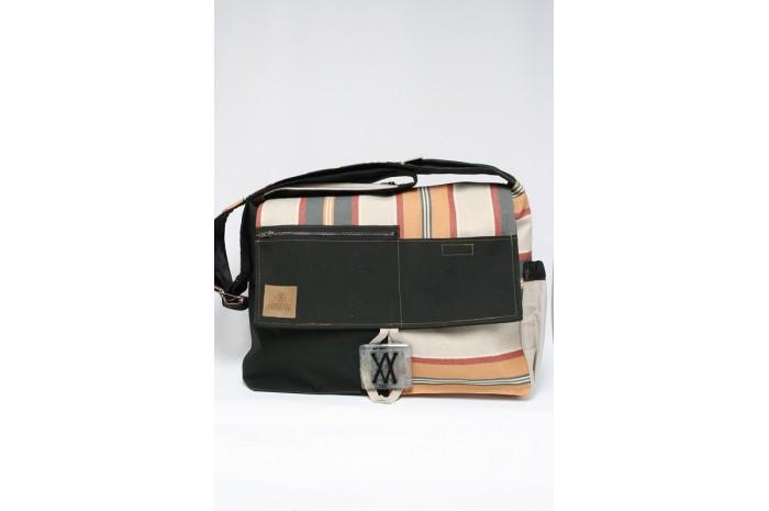 Work Bag 10