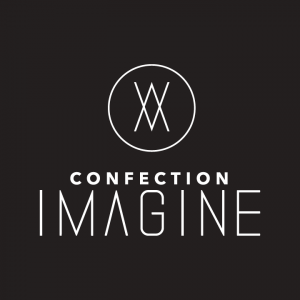CONFECTION IMAGINE // 9324-1404 QUEBEC INC.