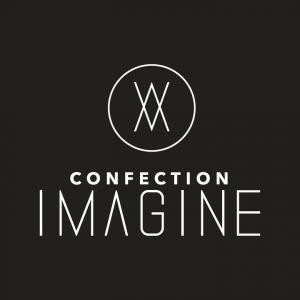 CONFECTION IMAGINE // 9324-1404 QUEBEC INC.