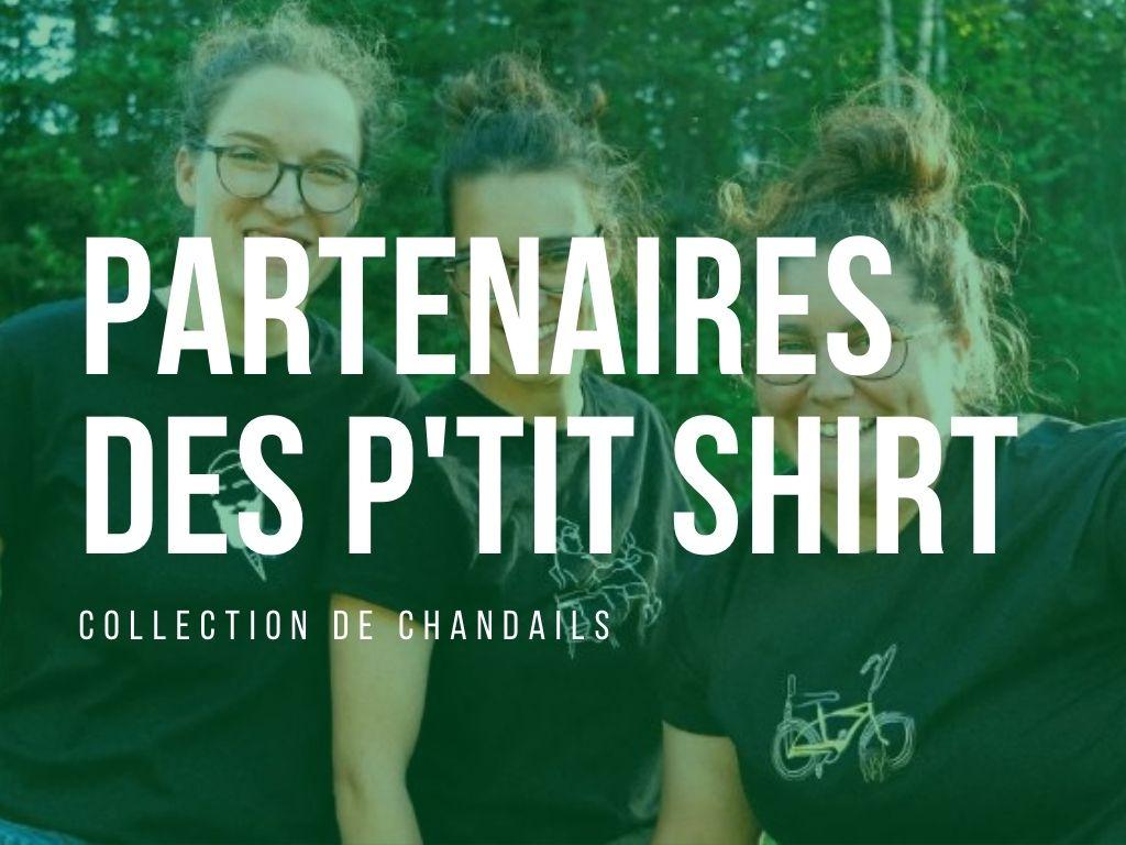 chandails-t-shirt-personnalise-fait-quebec