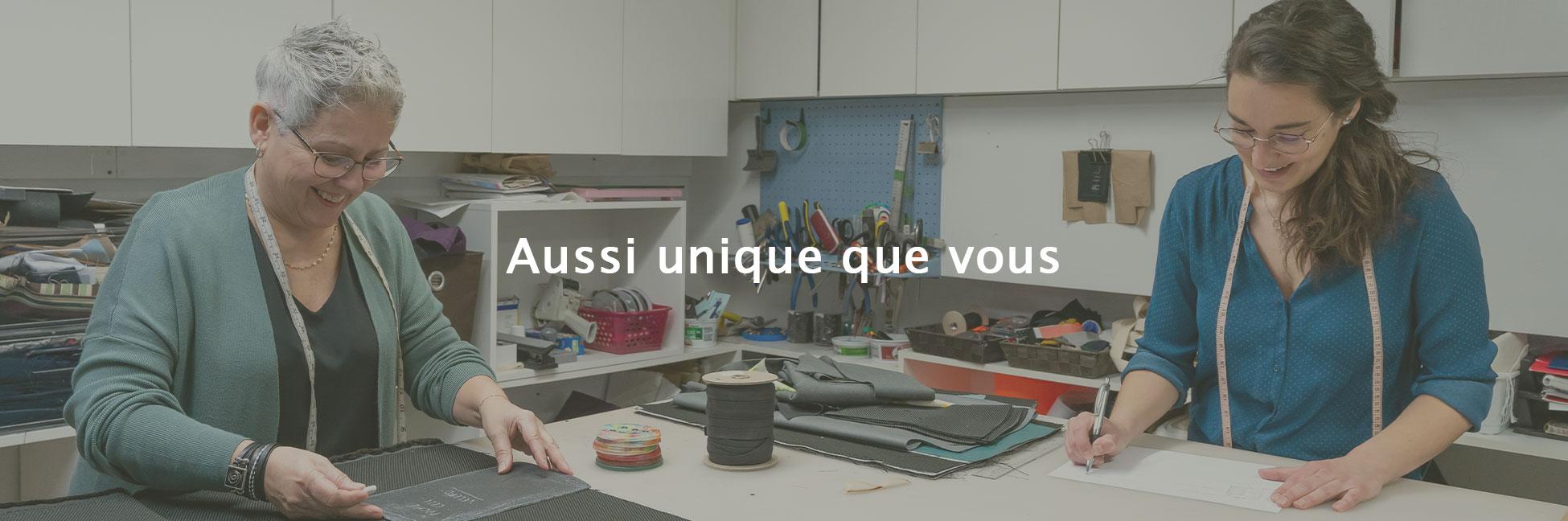 atelier-confection-imagine-couturiere-saguenay-lac-saint-jean