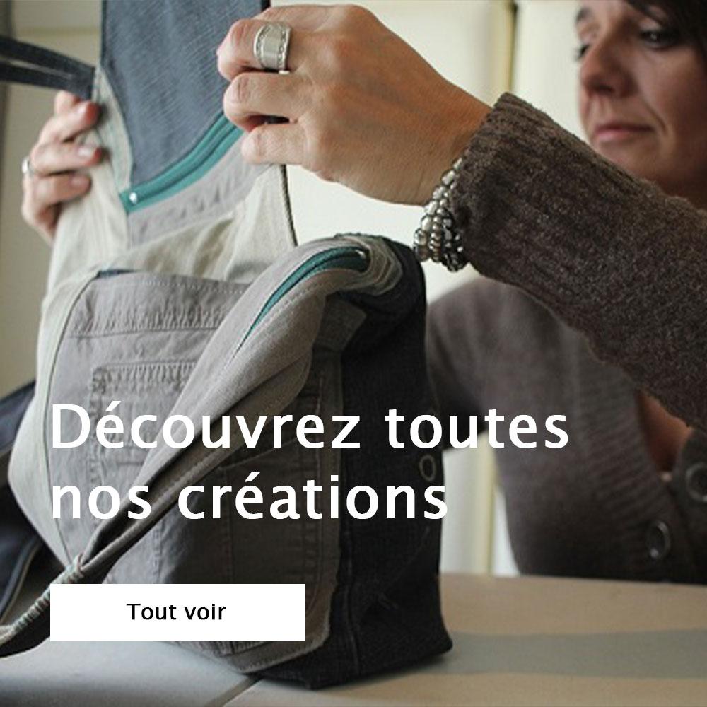 handcrafter-handbag-shoulder-bag-for-women
