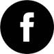 facebook-confection-imagine