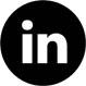 linkedin-confection-imagine