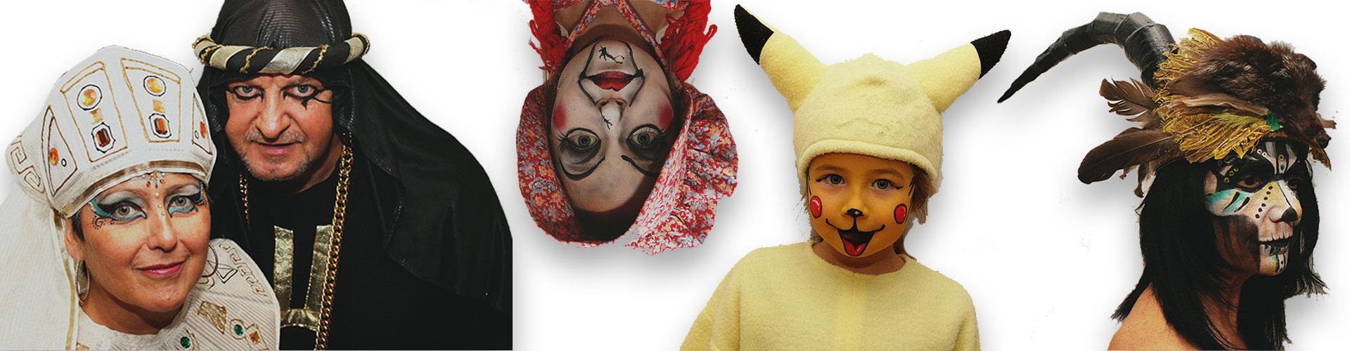 location-de-costume-halloween-saguenay-lac-saint-jean