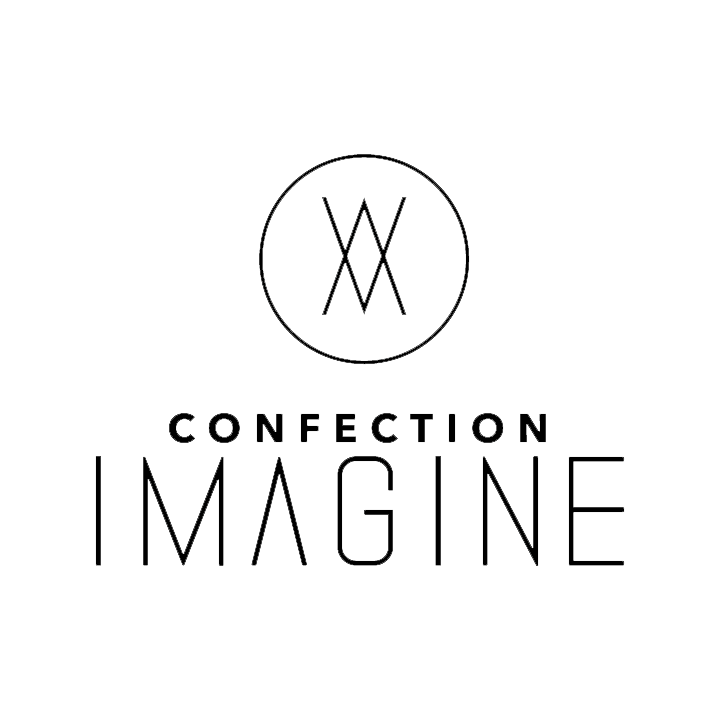 Confection Imagine