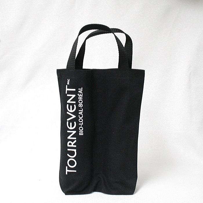 sac-reutilisable-huile-ferme-sur-mesure-couture-personnalise-logo-entreprise-commerciale-tournevent-confection-imagine